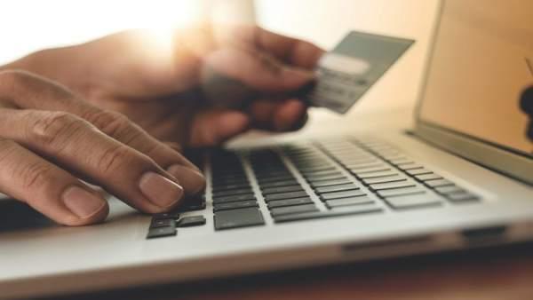 Kontsumobide alerta de los riesgos del 'dropshipping' por internet porque puede acarrear 'pérdidas económicas'
