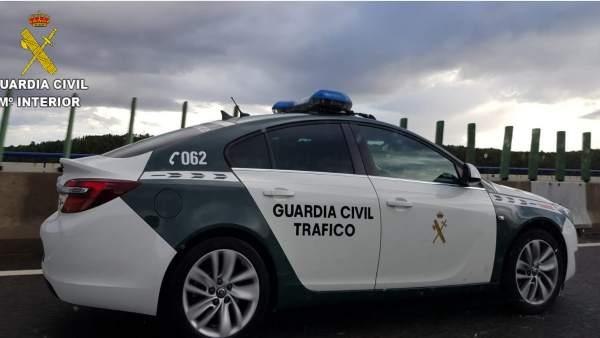 Successos.- Trobat a Ulldecona el cadàver de la dona desapareguda de Vinaròs després de la confessió de la seva parella