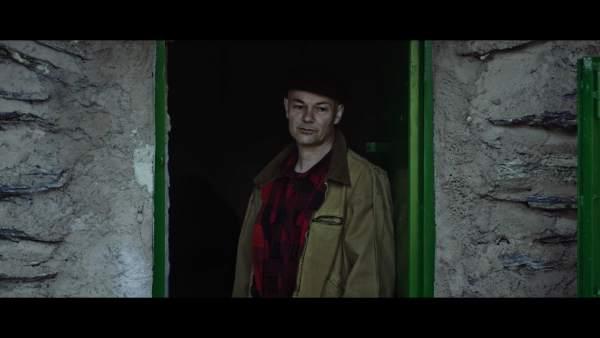Celtas Cortos estrenan el videoclip de '20 de abril'