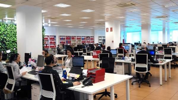 Málaga.- Una empresa malagueña lanza una tienda de libros online con la que pretende competir con Amazon