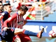 Sergio Álvarez y Morata