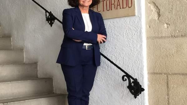 Granada.- La UGR garantiza 'contundencia' con los posibles casos de acoso y los llevará a la Fiscalía si se confirman