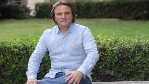 28A.- Miralles: 'Nunca Hemos Tenido Voz Propia En Madrid, Al Tenerla Se Perderá El Miedo A Votar A Partidos De Aquí'