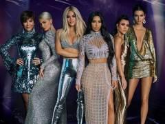 'Las Kardashians'