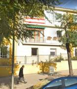 Sede de la Fundación Franco