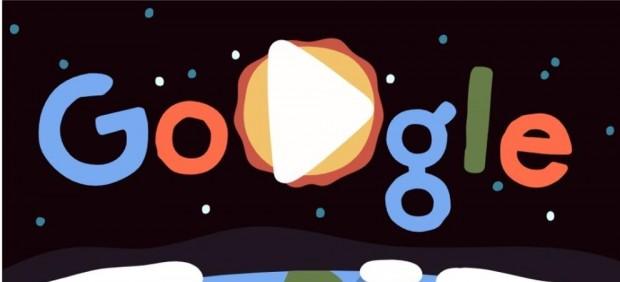 Google celebra el Día de la Tierra con una clase sobre biodiversidad