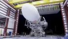 La vuelta de los vuelos espaciales tripulados de EE UU se retrasa