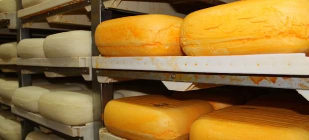 Los productos con distintivo de calidad de Baleares facturaron 85 millones de euros el 2018, un 4,5% más que el anterior
