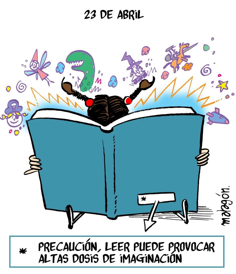 CUPON PROMOCIONAL CASA DEL LIBRO 2019