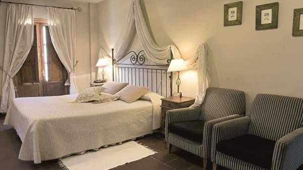 La Costa del Sol cierra el mes de febrero con un incremento del 9,6% de viajeros hoteleros