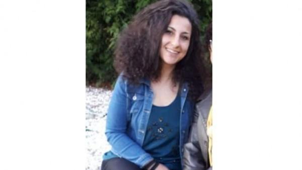 La Guardia Civil pide colaboración para localizar a una joven de O Carballiño desaparecida 'de forma voluntaria'