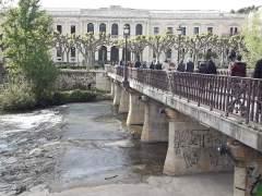 Palacio de Justicia CL