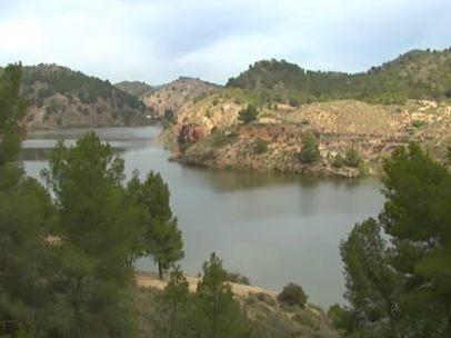 España consigue reducir el déficit de lluvias tras la borrasca de semana santa