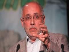 Trib.- Desestimada la demanda de Antonio Morales contra 'La Provincia' por los contratos irregulares en Agüimes