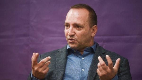 Entrevista a Rubén Martínez Dalmau (Unides Podem)