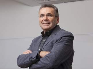 José Luis Gata (Solera)