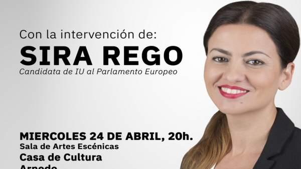 28A.- Unidas Pide Que El Domingo Las Urnas 'Se Llenen De Votos De Dignidad'