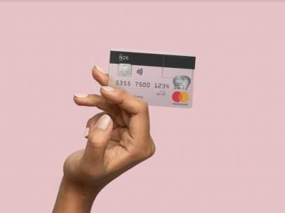N26, banco online