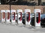 Dos eléctricos, de 610 y 505 kilómetros de autonomía, ya disponibles en España.