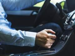 ¿Por qué estos cinco elementos de tu coche tienen los días contados?