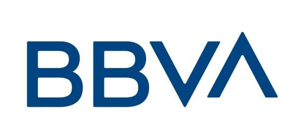 BBVA unifica su marca y cambia el logo