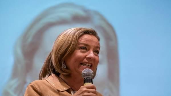 28A.- Oramas (CC) acusa a Sánchez de negar fondos a Canarias para investigación