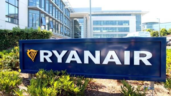 Economía/Empresas.- Ryanair asegura que la suspensión del Boeing 737 MAX no afectará a su programación de verano