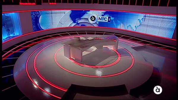 À Punt desplegarà aquest diumenge 29 punts de connexió per les eleccions