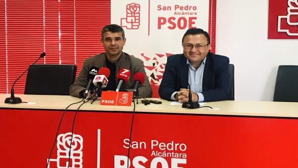 Málaga.- El PSOE pide a la alcaldesa de Marbella que dé 'explicaciones inmediatas' sobre sus viajes oficiales a China