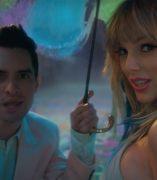 Taylor Swift regresa con 'Me!'