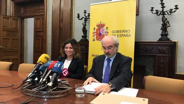 28A.- Más De 27.000 Jóvenes De Baleares Votarán Por Primera Vez En Las Elecciones Generales