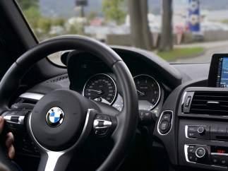 RACE y BMW lanzan el primer curso permanente en España de vehículos eléctricos.