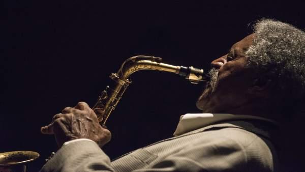El saxofonista Charles Mcpherson homenajea a Pío Lindegaard este domingo 28 en la localidad vizcaína de Getxo