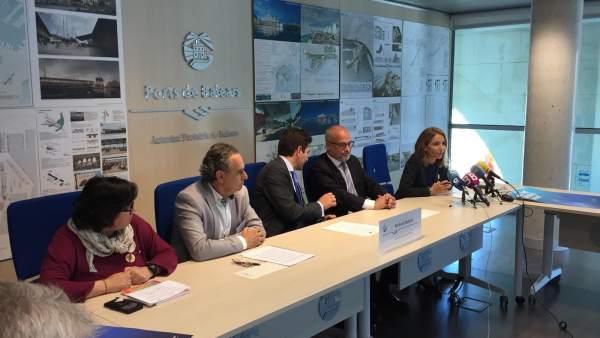 La organización ecologista SEO/BirdLife lanza una campaña de sensibilización sobre residuos en puertos deportivos