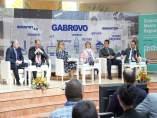 El sistema de gestión de residuos de Navarra, ejemplo de buenas prácticas en un encuentro de la Comisión Europea