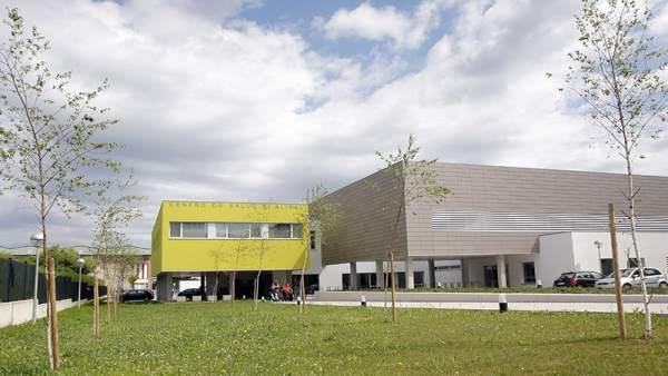 Cantabria aumenta en 24 plazas su oferta de formación de profesionales especialistas sanitarios