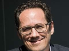 François Chartier, experto en maridar vino