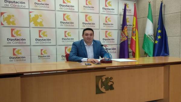 Córdoba.- 28A.- La JEZ apercibe a Estepa (PP) por hacer 'valoraciones políticas con connotaciones electoralistas'