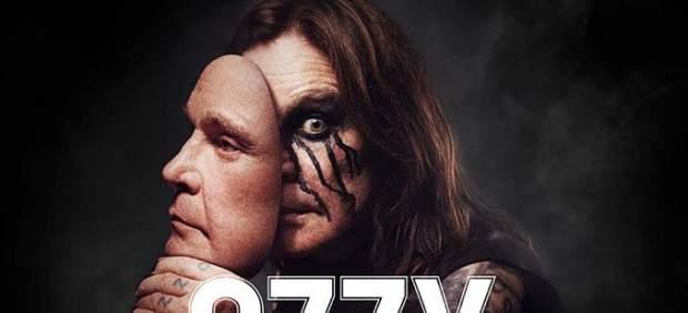 Ozzy Osbourne anuncia concierto en Madrid con Judas Priest
