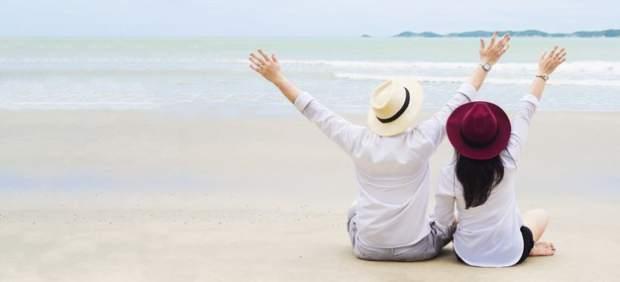 Dónde ir en vacaciones: ofertas y chollos que no puedes dejar escapar