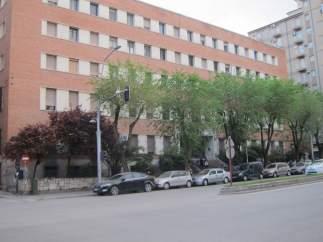 5. Universidad Politécnica de Madrid