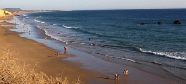 Cádiz.- Jarquil construirá un hotel de cuatro estrellas superior de 210 habitaciones en Conil para Wingenia