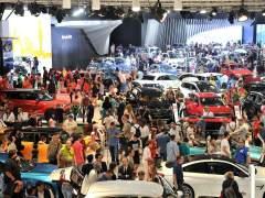 Automobile Barcelona 2019: fechas y novedades