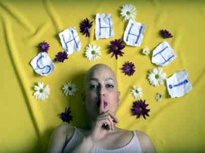 Cultura.- Estreno de la versión extendida de Shhhh!, una visión de la lucha contra el cáncer desde el humor,
