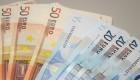 Un millón de euros buscan dueño en Granada