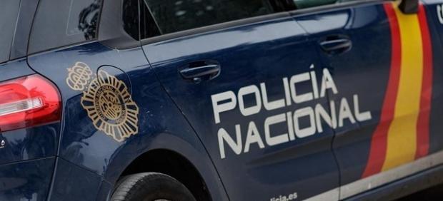 Detenido en Tarifa (Cádiz) un varón condenado por una violación perpetrada en 2012 buscado por Francia