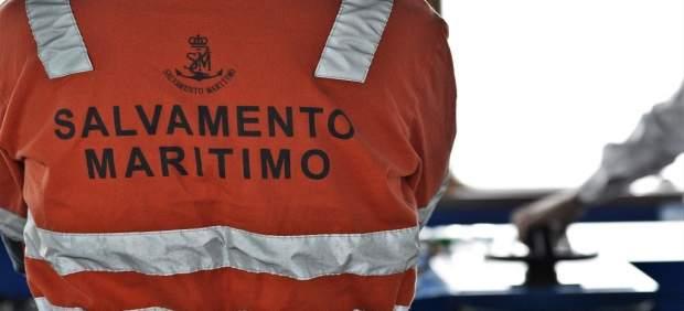 CCOO denuncia la falta de personal en los servicios de atención a migrantes y reclama más recursos