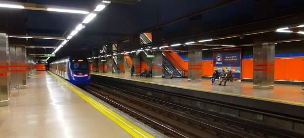 Línea 7
