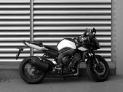 La venta de motos no deja de crecer.