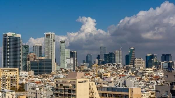 Eurovisión 2019: consejos y recomendaciones para viajar a Tel Aviv